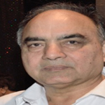 Verjinder Chhabra