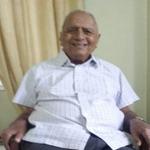 SHRI CHARAN SINGH CHHABRA