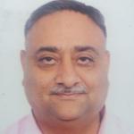 Paramveer Chhabra